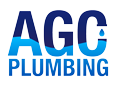 Residential & Commercial Plumbing Sydney